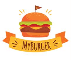 MyBurger